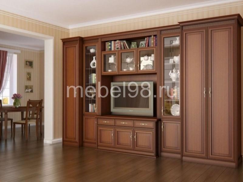 мебель 1 8